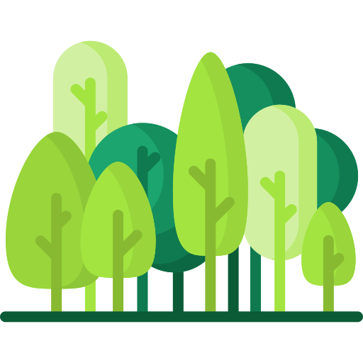 treedom-alberi-piantati