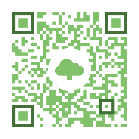 treedom-friends-qr-code